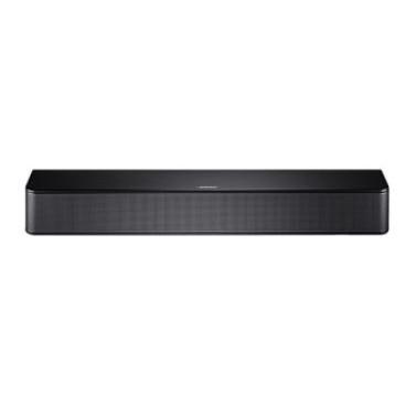 Bose Solo Soundbar 電視音響 II 好市多代購-現貨不用等
