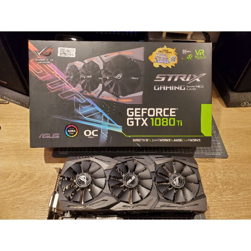 ROG-STRIX-GTX1080TI-11GB-GAMIN