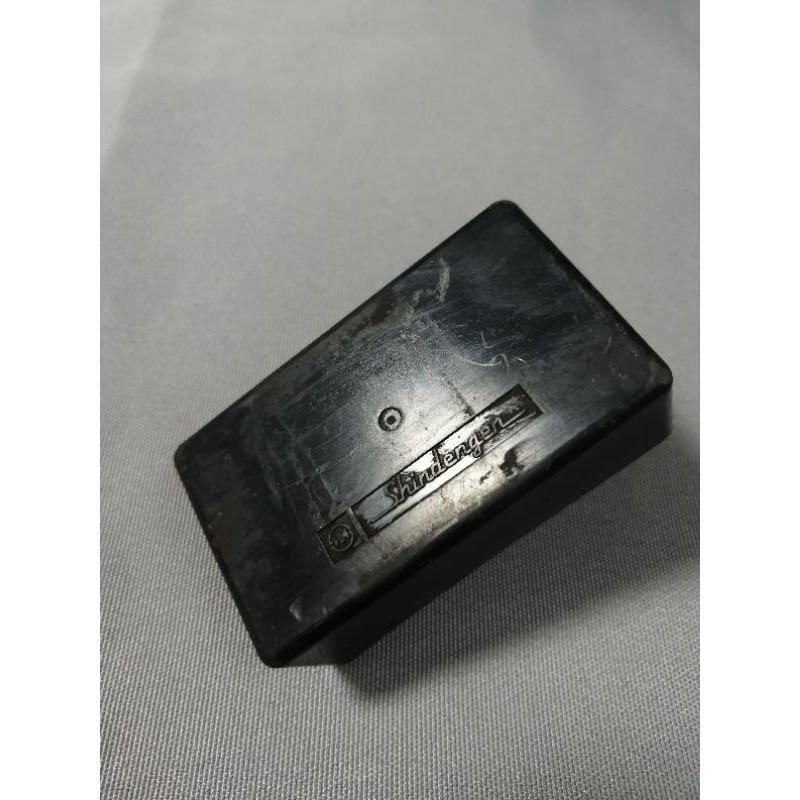 【寶記私藏】三陽 RV150 原廠 CDI 點火系統 二手良品 只有一個。