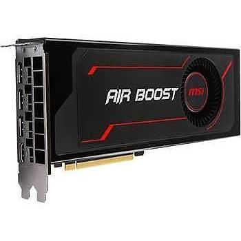 AMD RX vega 56  (已刷好RX vega 64的韌體可以切換) 價格可議