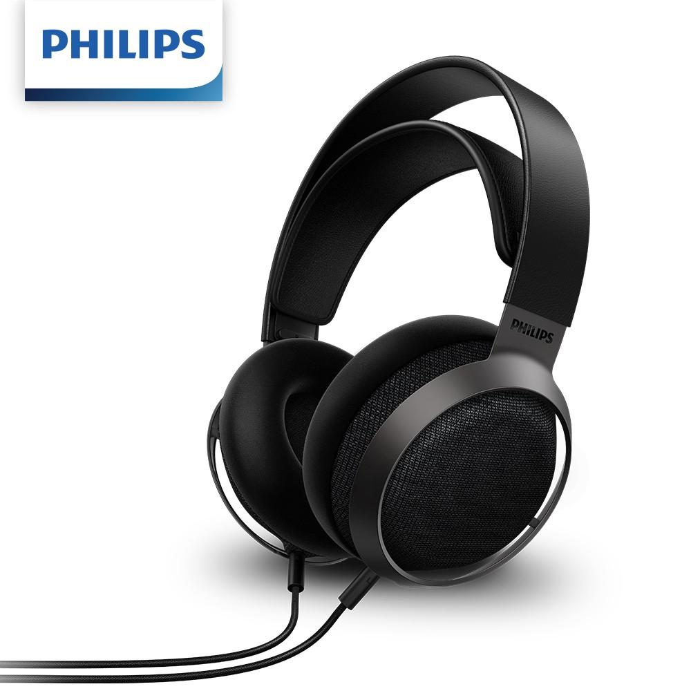 Philips Fidelio X3 頭戴式耳機 廠商直送 現貨