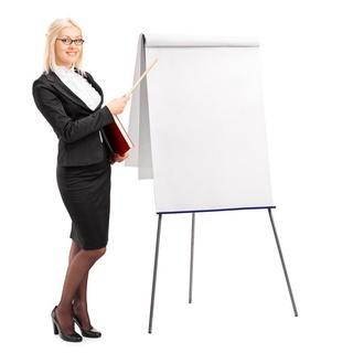 50張白板紙60x90cm加厚大張掛夾紙a1一次性白板用紙A1白板紙翻頁90x120大白紙辦公會議培訓教學塗鴉思維導圖