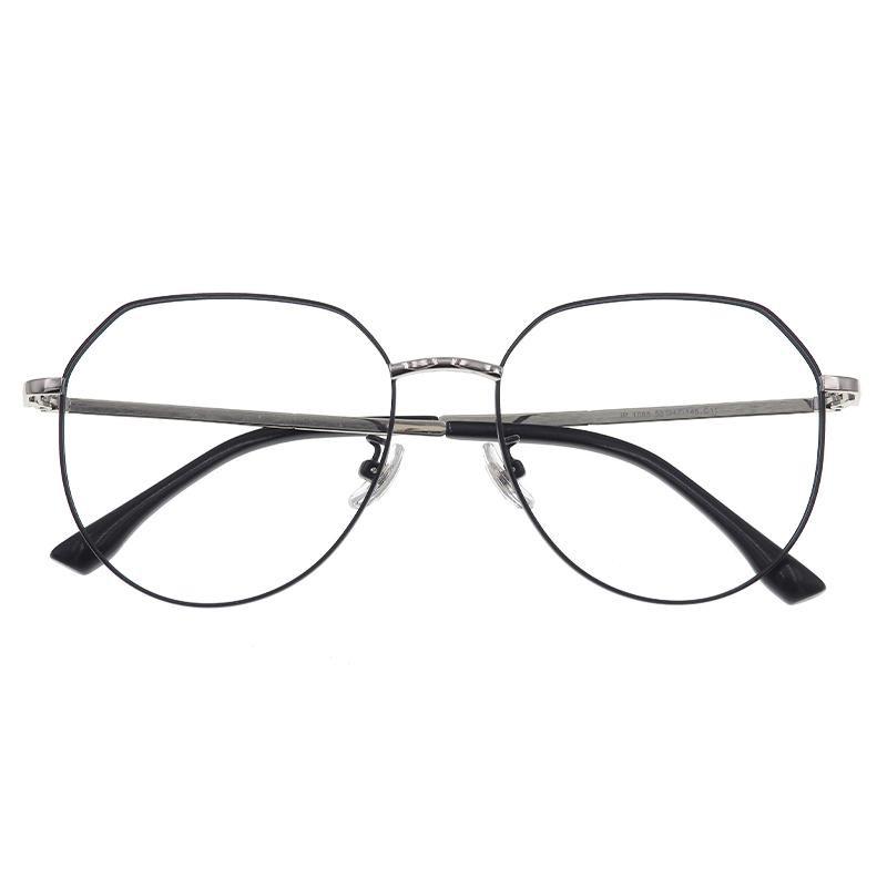 良宣眼鏡|FashionPolygon 1085