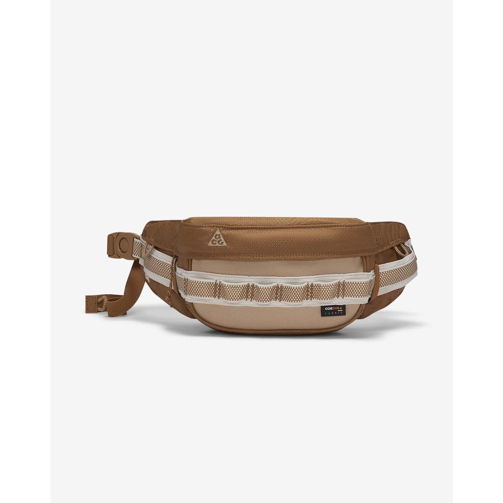 Nike ACG Karst【CK7511-216】側背包