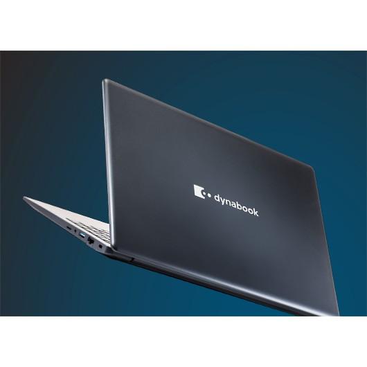Dynabook CS50L i7-1065G7/16G/512GB(日本設計/原TOSHIBA筆電抗菌塗層機身)