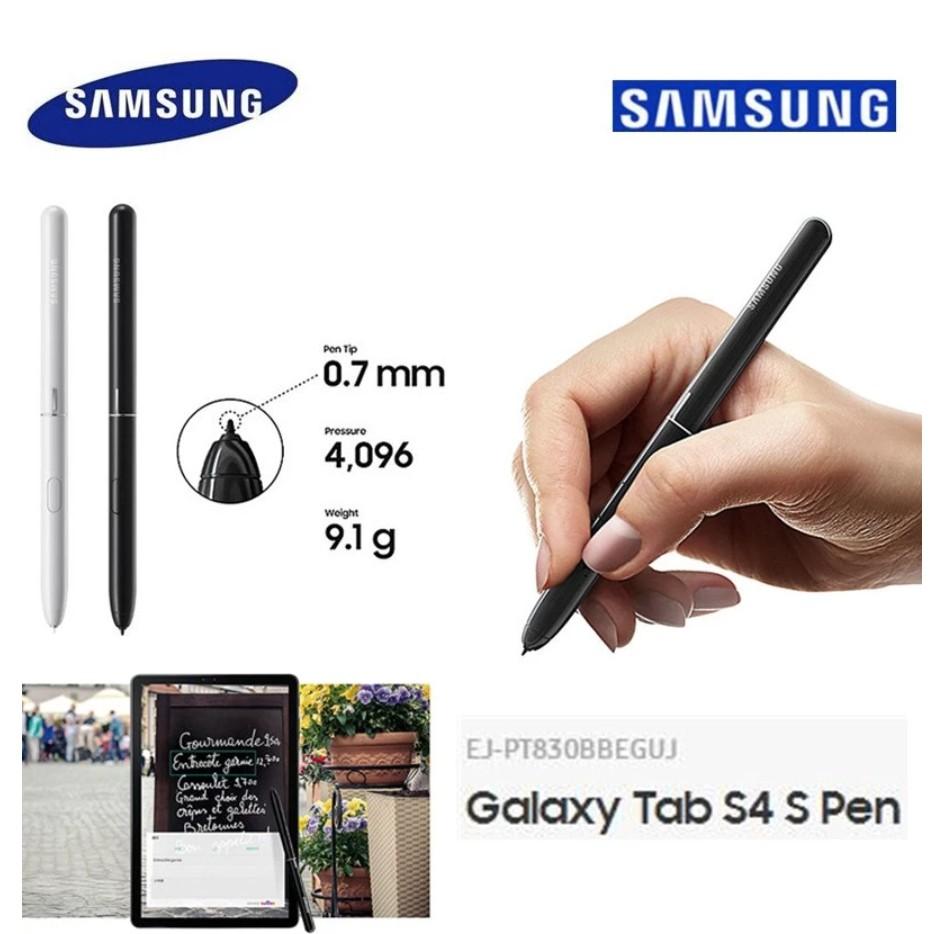 【原廠現貨】三星 Galaxy Tab S4 原裝觸控筆 Tab S4 平板電腦 Galaxy book 手寫筆