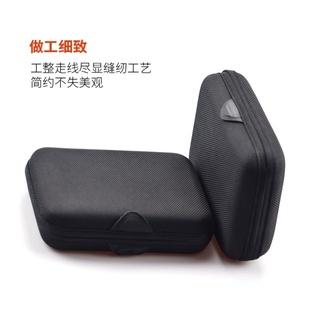 、Acasis多功能2.5寸保護套盒耳機線U盤U盾移動硬盤便攜數碼收納包
