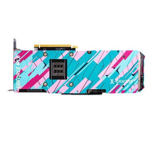 『特惠』索泰RTX3080 3090 3070 X GAMING RTX3060TI RTX3060 12G遊戲顯卡 a