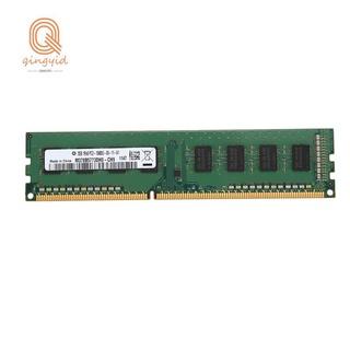 DDR3 2GB Ram 1333 MHz,用於英特爾台式機內存240Pin 1.5V New Dimm