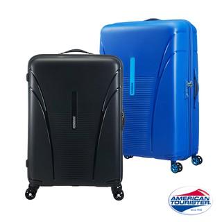 AT美國旅行者 20吋/ 25吋/ 28吋/ 31吋 Skytracer飛機輪硬殼嵌合式TSA行李箱(兩色可選) 新北市
