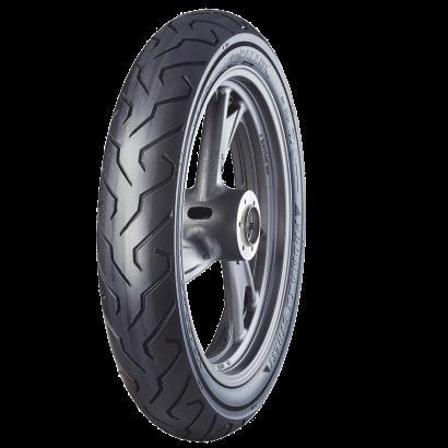 誠一機研 瑪吉斯 MAXXIS M6103 150/70-17 輪胎 R3 忍者 250 T2 T3 SB300 機車胎
