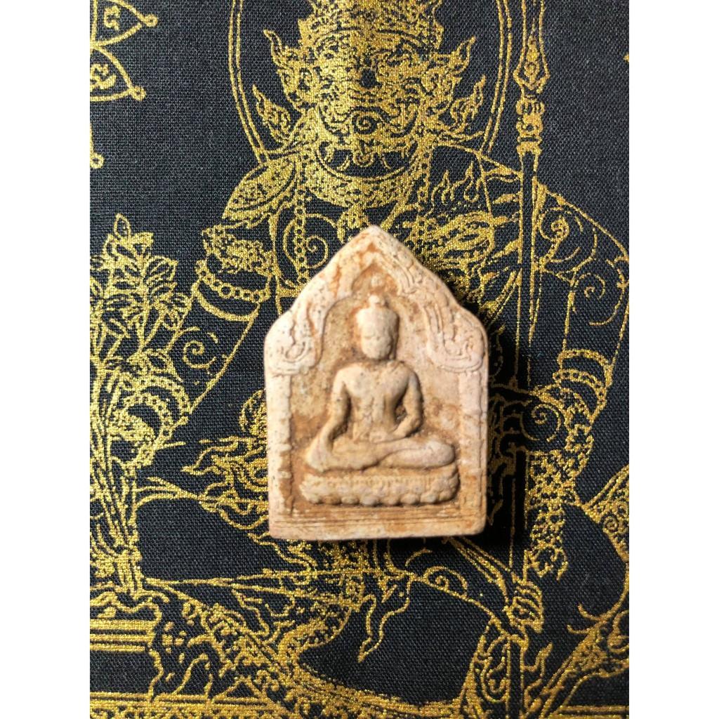龍普宏2544年第一期坤平 慶祝大師84歲生日督製
