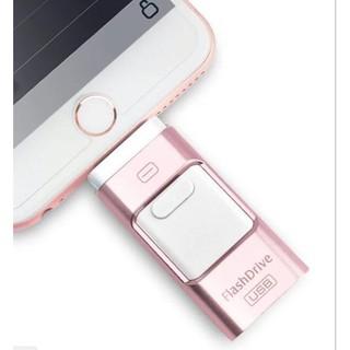 iphone 隨身碟 256G 512g 支援 Type C  安卓手機手機隨身碟 新年禮物 暖暖包 發熱衣 新北市