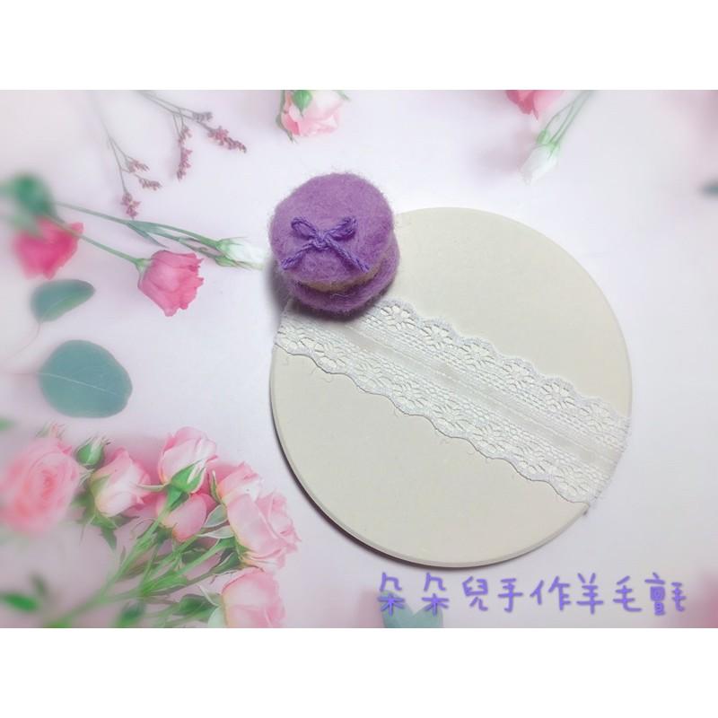 紫色風暴一起午茶吧 陶瓷吸水杯墊