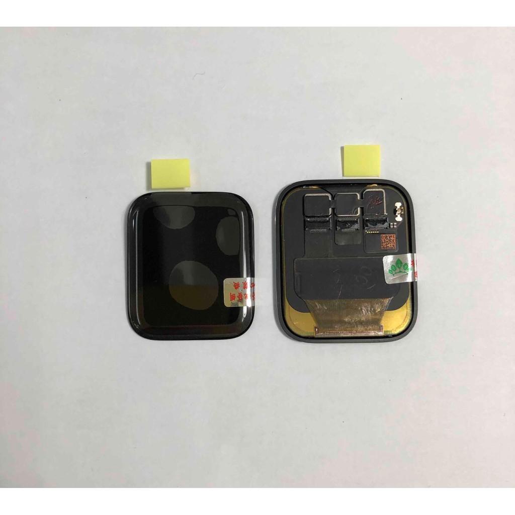 APPLE WATCH S5 40mm 44mm總成 APPLE WATCH S5 40MM 44MMZC