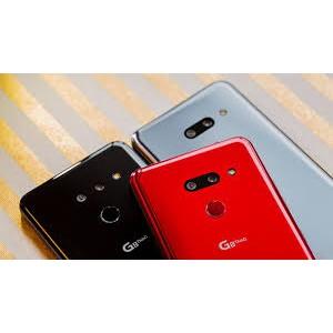 LG G8 雙鏡頭 三鏡頭 9H 鋼化玻璃 保護貼 樂金