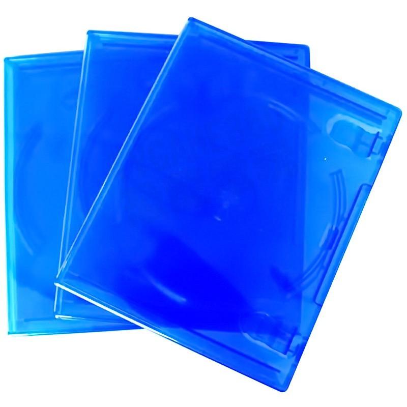 【二手商品】SONY PS4 PS5 原廠 遊戲片空盒 光碟盒 外盒 空殼 卡匣盒 不含封面與遊戲片【台中恐龍電玩】