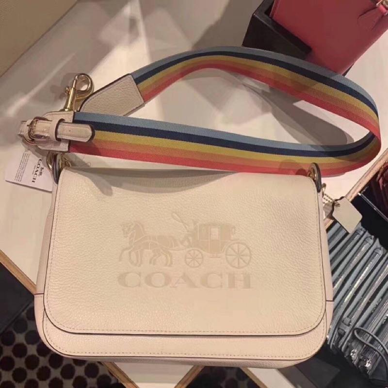 Coach翻蓋-72703