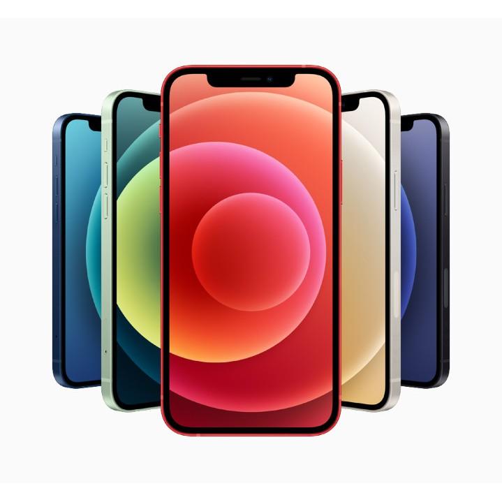 [手機城] 新竹實體店面 全新未拆封Apple iPhone 12 mini 128G(勿下標 請先聊聊)