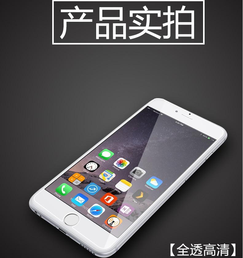 【台灣現貨】LG Velvet G8X V50 ThinQ K51S【LG所有型號都有】磨砂高清全透明熒幕貼玻璃貼