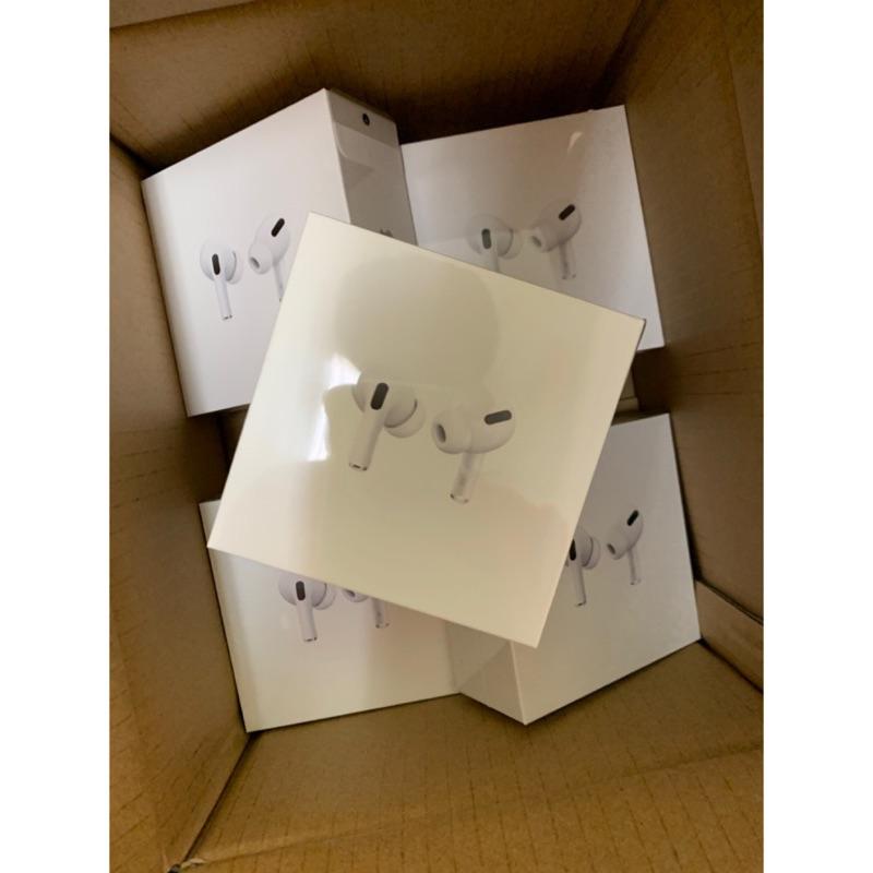 全新air pods 2 /air pods pro  無線充電 有線充電版