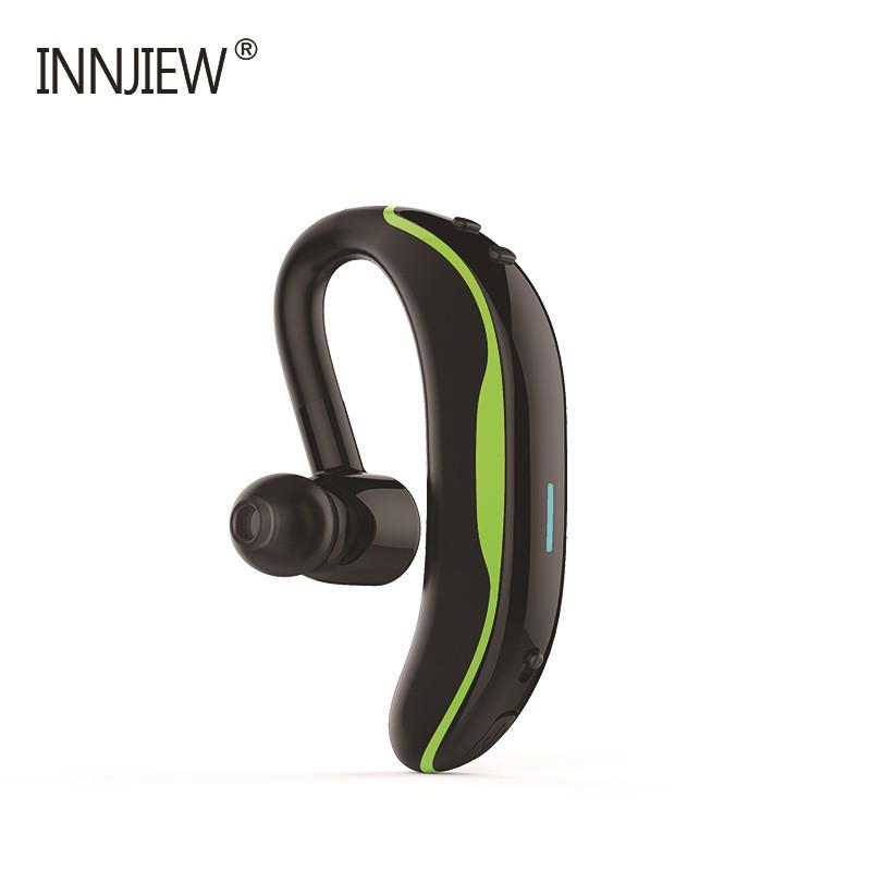 ❀限時下殺❀無線耳機❀藍牙耳機❀F600運動藍牙耳機無線音樂掛式入耳跑步通用立體聲商務耳機左右