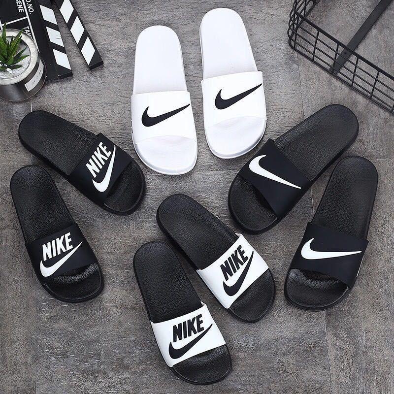 【明buy商舖】男女拖鞋情侶運動型拖鞋
