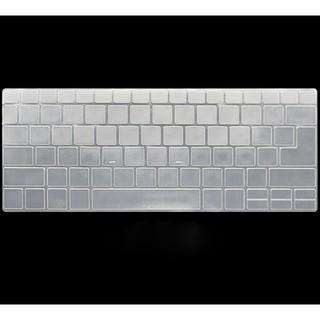 鍵盤保護膜 Aspire V13 V3-372-78V8 鍵盤膜Acer v3 372 V3-372-5970 樂源3C 嘉義縣