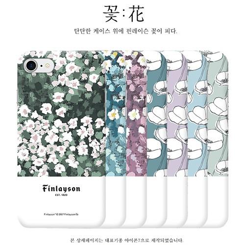 韓國 Finlayson 手機殼 硬殼│LG VELVET G8 G7 V50 V40