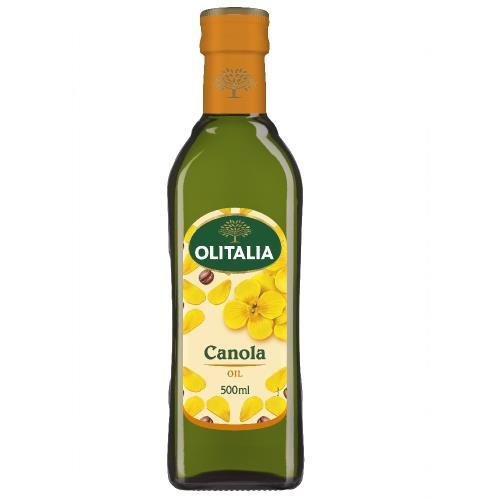 (現貨) 奧利塔olitalia 橄欖油/葡萄籽油/葵花油/純橄欖油/玄米油500ml  保存2022.06