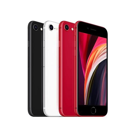 Apple iPhone SE 2 (2020)