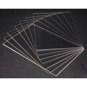 【MJM壓克力專賣】壓克力板尺寸:長980mm x 寬110mm  厚度:3mm