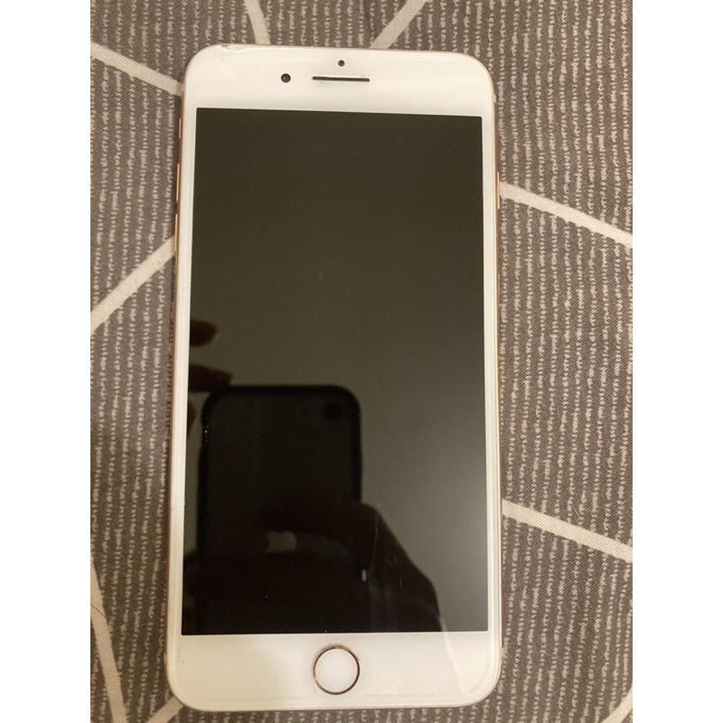 Iphone8Plus二手機64G