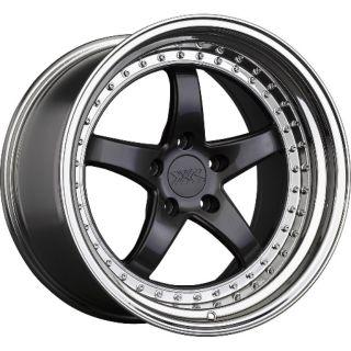 XXR 18吋5/ 108鋁圈~FOCUS MONDEO V40 V60 S60(起標價非商品實際售價 請洽詢)