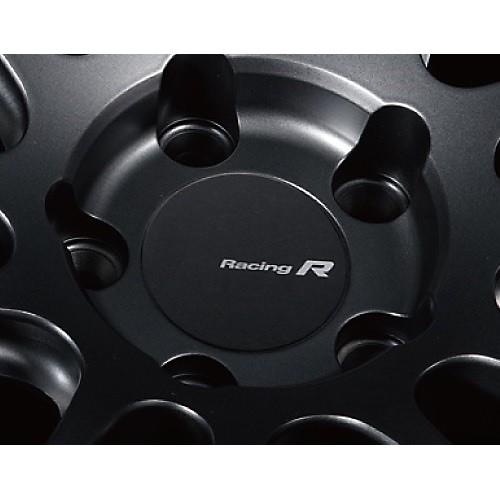 全新日本原裝ENKEI旋壓18吋輕量化鋁圈GTC01RR 誠可議