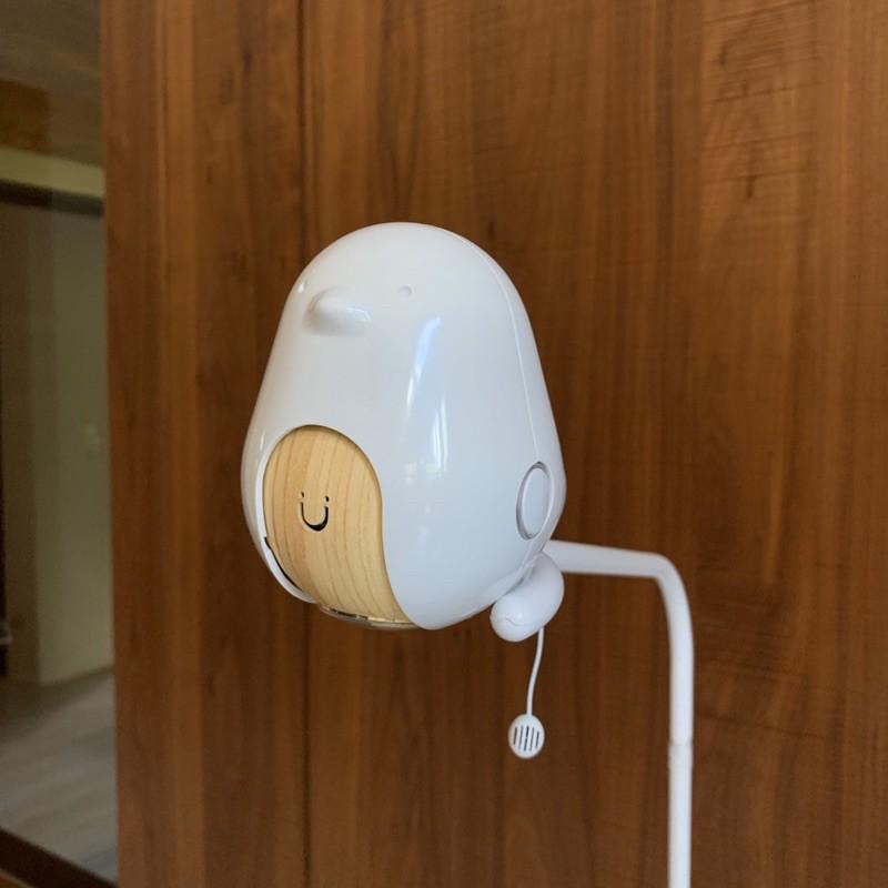 二手 Cubo AI智慧寶寶攝影機 第一代 寶寶監視器 非全新 /不議價 沒禮貌亂喊 請繞道