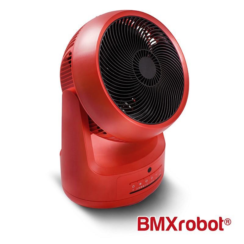 現貨今天出 日本Bmxmao-MAO-Sunny冷暖智慧控溫循環扇 暖房 衣物乾燥 寵物烘乾 電風扇 暖風扇 電扇