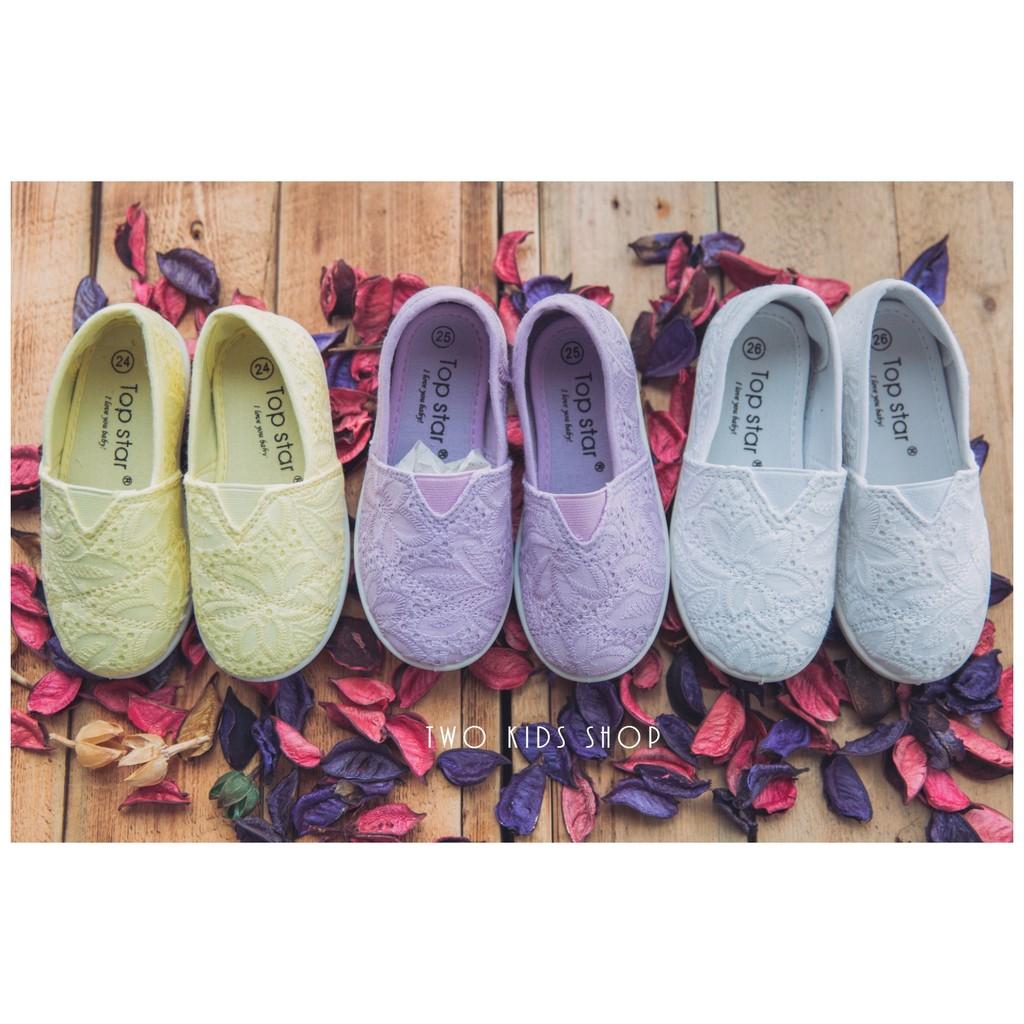 low priced 42074 674c6 ADIDAS 童鞋小童女輕便舒適透氣AltaVenture Shoes 護趾涼鞋粉D97198 原價1090 | 蝦皮購物