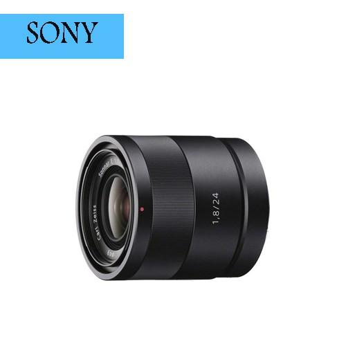 SONY E 24mm F1.8 ZA 平行輸入 保固一年 贈吹球清潔組