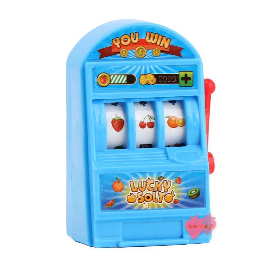迷你頭獎遊戲機 彩票機 迷你搖獎機 親子互動小學生益智棋盤遊戲