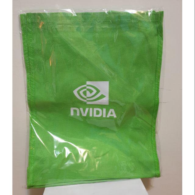 RTX NVIDIA 環保袋
