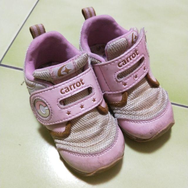 【二手】Moonstar童鞋