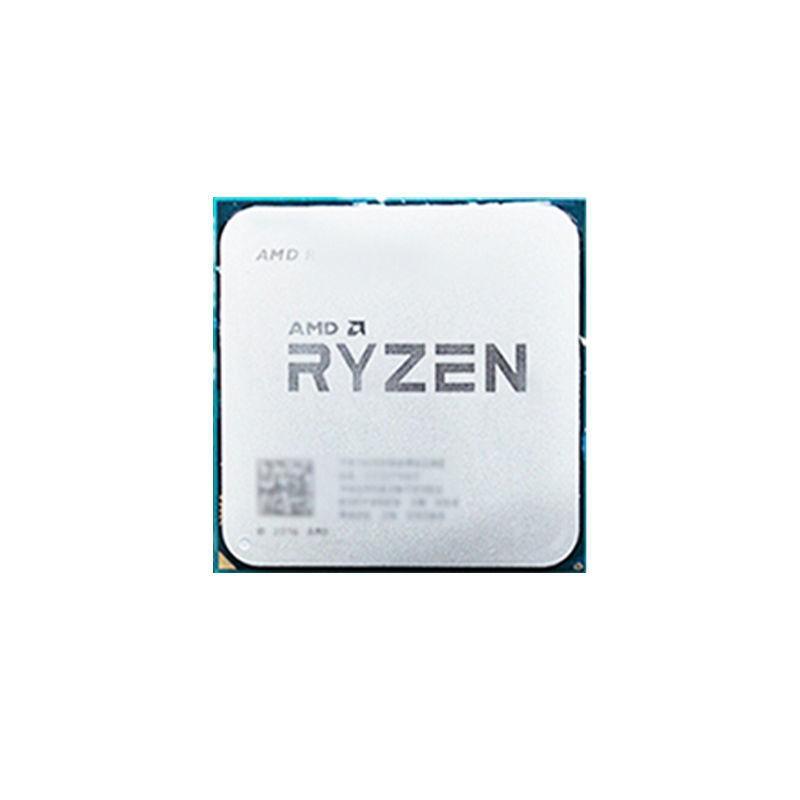 熱賣AMD銳龍  3900x 3900xt  5600X   5800x 5900x 散片盒裝全新CPU