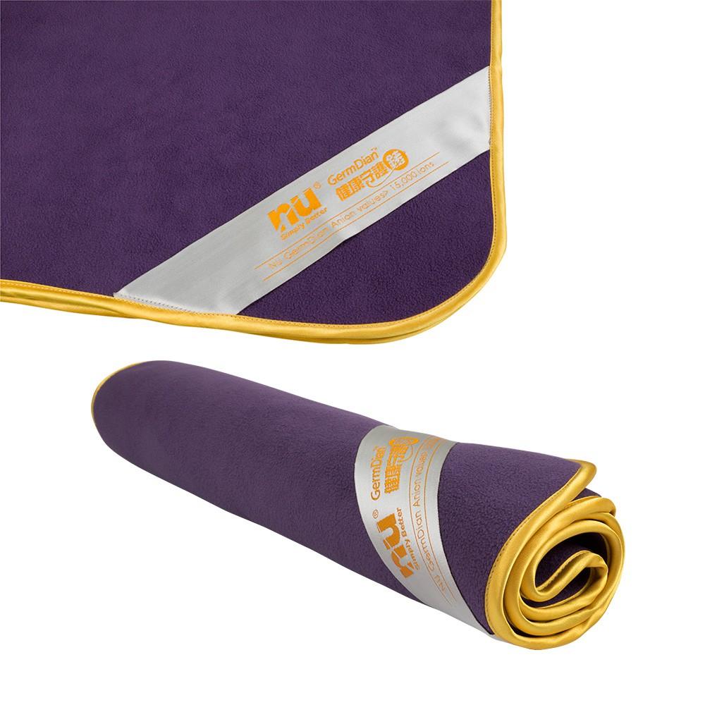 舒眠健康能量枕墊