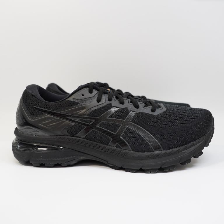 ASICS GT-2000 9 4E 男生款 慢跑鞋 1011A987-002 亞瑟士 4E 寬楦 運動鞋 3780