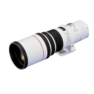【中野數位】全新Canon EF 400mm F5.6 L USM/公司貨 預訂