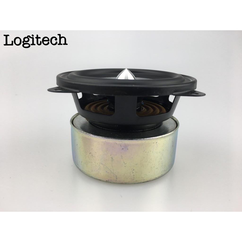 適用於羅技 z5500 3 英寸揚聲器全頻揚聲器