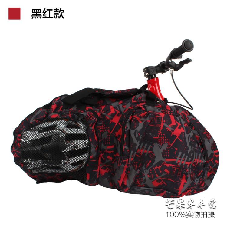 兒童滑步車 平衡車包 滑步車包 收納袋子kokua dino puky strider