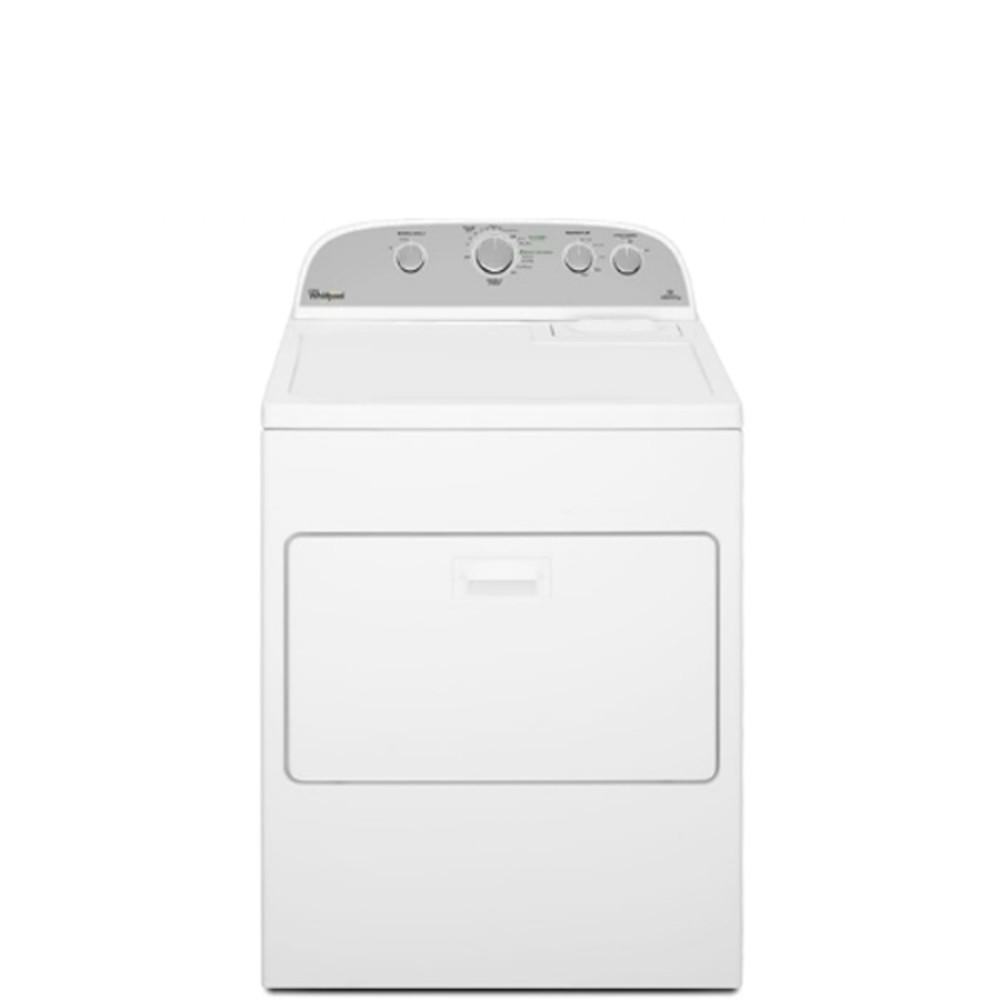 惠而浦【WED5000DW】12公斤電熱型乾衣機 分12期0利率《可議價》