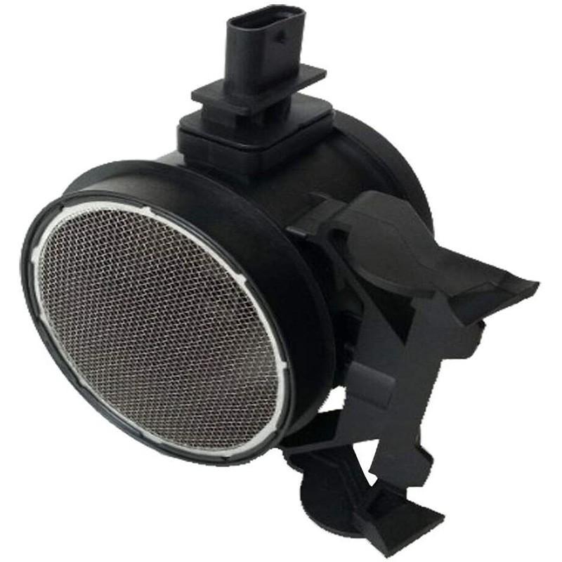 現貨 適用於奔馳R164 W203 W204 W211 W212質量空氣流量計傳感器0280218190
